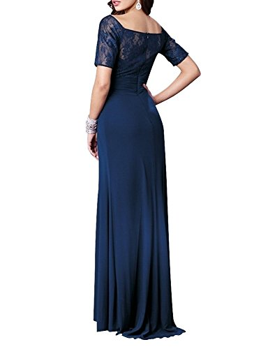 Charm Bridal New A-line Prom Dress Ball Dress Bride Mother Dresses ...