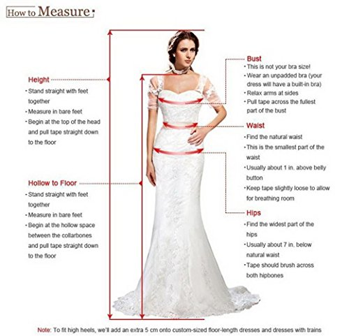 YORFORMALS Halter A-Line Beaded Satin Plus Size Formal Party Dress ...