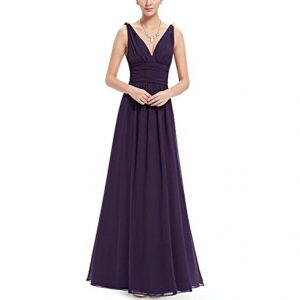 JUHGN Evening Dresses New Arrival Empire Special Occasion Dresses 8