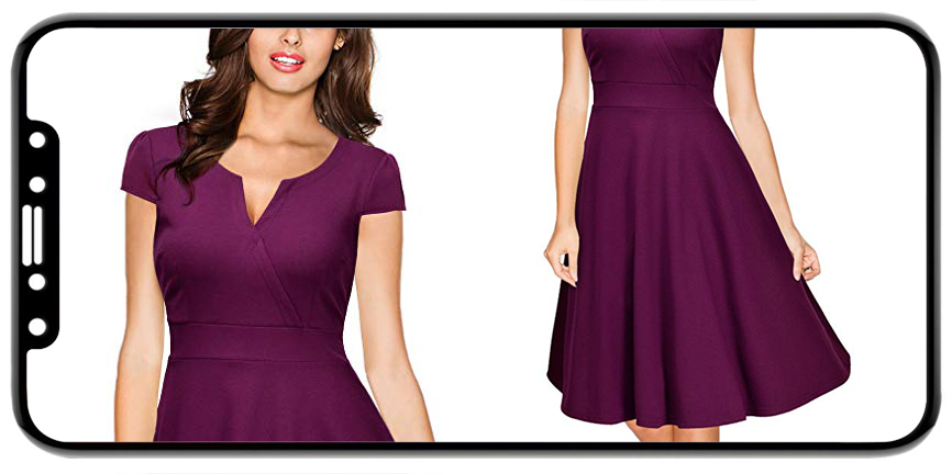 ba3ef603a6 Shop Women s Dresses Online. Prom