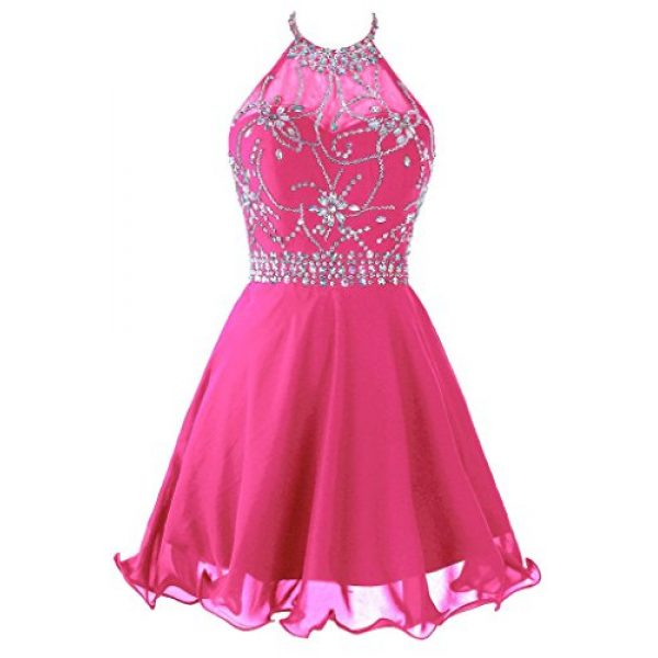 us prom dresses