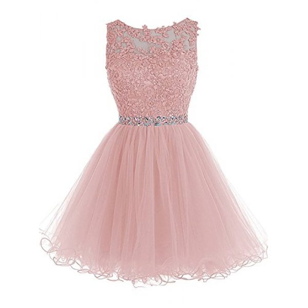 short prom dresses | at IZIDRESS.com