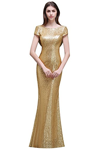 Take 20% OFF Your Order of 3 or more Dresses at exsanew-49rs8091.ga Activate Coupon. 0 Votes Vote now. Receive Wedding Accessories From Only $ at exsanew-49rs8091.ga Activate Coupon. 0 Votes Vote now. Take Evening Dresses From Just $ at exsanew-49rs8091.ga Activate Coupon.